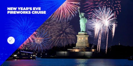 Halloween Party Cruise - Empire Cruises Tickets, Thu, Oct 31