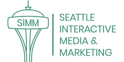 Seattle Interactive Media & Marketing (SIMM) Launch Party