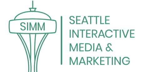 Seattle Interactive Media & Marketing (SIMM) Launch Party tickets