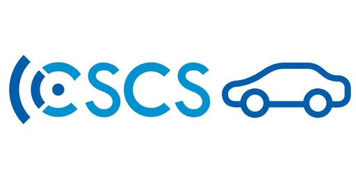 3rd ACM Computer Science in Cars Symposium (CSCS2019)