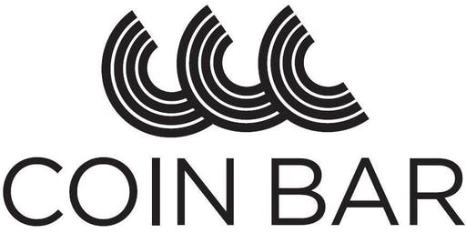Coin Bar Sunday Funday Pool Party with DJ Red