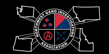 NWGIA Gang Training Symposium tickets