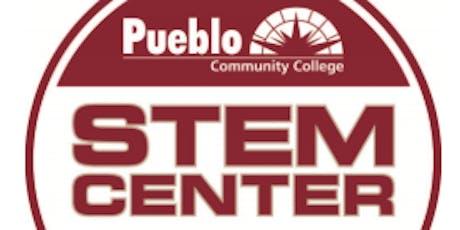 STEM Career Night tickets