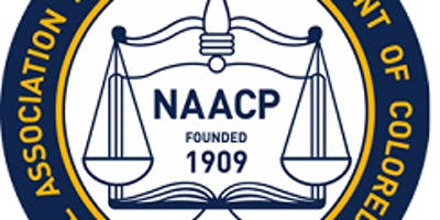 KCMO NAACP 52nd Annual Freedom Fund Banquet