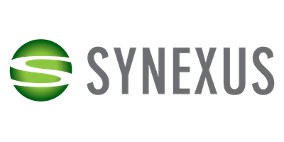 Diabetes Lunch & Learn/Screening Day with Synexus & Clemson Extension