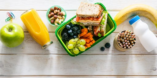 Nutrition for Kids: Nourishing Growing Bodies