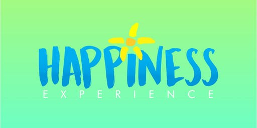 Happiness Experience