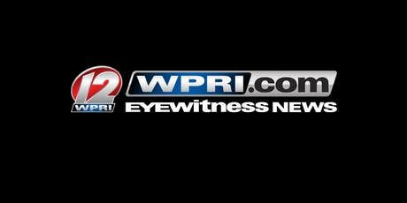 WPRI Business After Hours tickets