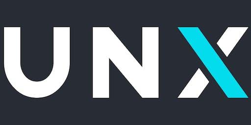 UNX Qualifier - Ultimate Ninjas Naperville