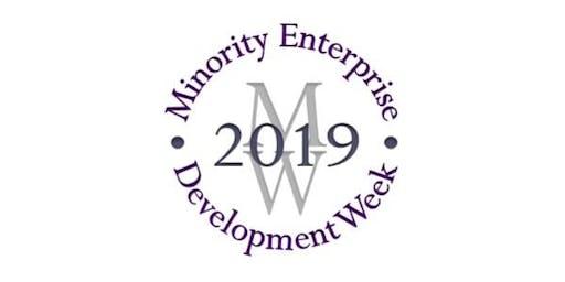 2019 Charlotte MED Week