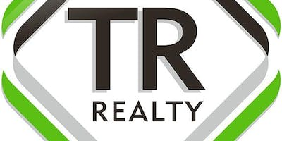 Class 1: Welcome to The TR Team, Welcome to Real Estate Excellence