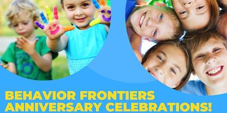 San Diego, CA: Free Sensory Friendly Event tickets