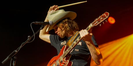 TN Jet w/Isaac Rud & The Revolvers presented by 99.1 WQRT's Rhinestone Country  tickets