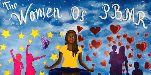 3rd Annual Fall Fest Fundraiser: Women Taking Steps Forward
