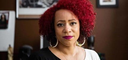 Nikole Hannah-Jones,  Separate and Unequal