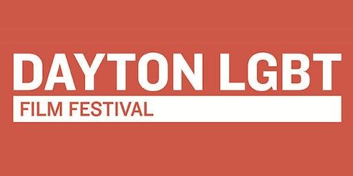 DAYTON LGBT FILM FESTIVAL 2019