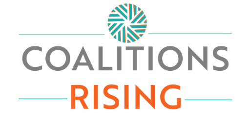 Coalitions Rising 2019