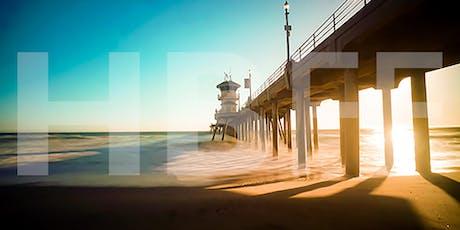 Huntington Beach Film Festival tickets