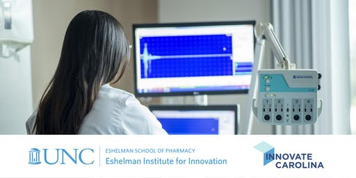 Device and Diagnostics Summit