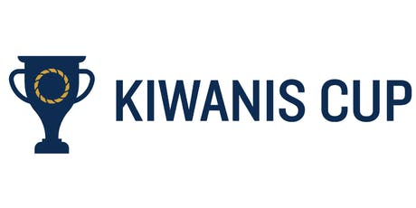 El Segundo 2019 Kiwanis Cup Golf Tournament tickets