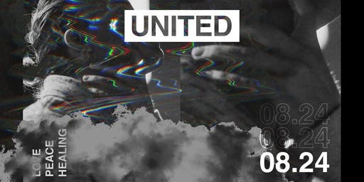 United: A Hand in Hand Community Affair