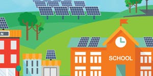 Solar Austin Community Workshop: Solar for Low &...
