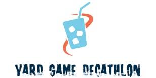 YARD GAME DECATHLON