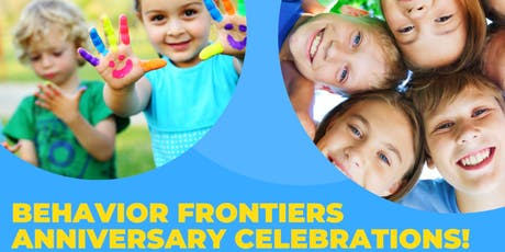 Detroit, MI: Free Sensory Friendly Event at The Michigan Science Center tickets