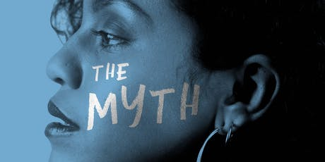 The Myth: Poetic Film Experience w/ Still Waters Network tickets
