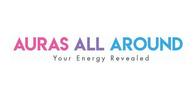 Auras All Around Pop Up at Lemon Laine Houston
