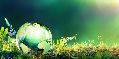 Eastern Shore Environmental Legislative Summit tickets