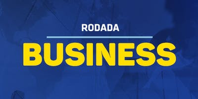 [MANAUS/AM] Rodada Business