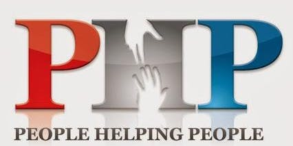 People Helping People: Money Smart Movement with Matt Sapaula