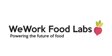 WeWork Labs Happy Hour w/ Formlabs and Christina Perla tickets