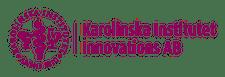 KI Innovations logo