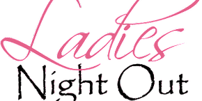 Parent Party: Ladies Spa Night!