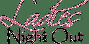 Parent Party: Ladies Spa Night! POSTPONED