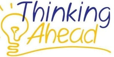 Thinking Ahead Conference & Resource Fair