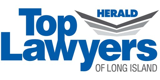 Top Lawyers of Long Island Awards Gala
