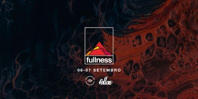 Conferência Fullness 2019