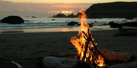 One Planet Leadership Campfire Sessions: How to Lead Sustainable Change withBob Langert tickets