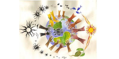 Capacitar Curriculum- Healing Ourselves, Healing Our Community