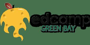#edcampGB 2019