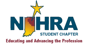 NIHRA Student Chapter Meeting