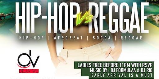 Durham, NC Hip Hop Classes Events | Eventbrite