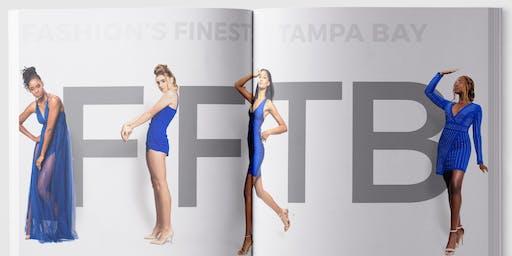 Fashion's Finest Tampa Bay™