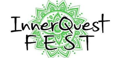 InnerQuest Fest