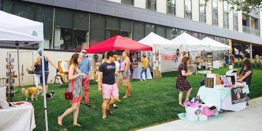 Mac Maker Fest *FREE* Community Festival