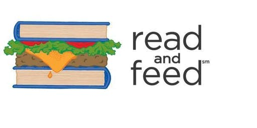 Read and Feed RV Benefit:  Celebrate Story Kids Fair