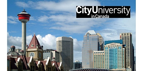 Master of Education in Leadership Information Sessions (Calgary) tickets